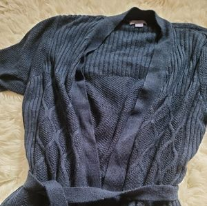 Laura Scott Cardigan
